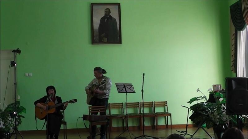Лариса Дьякова