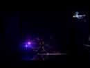 Digital Animated Dance Audition On Mongolia s Got Talent - Got Talent