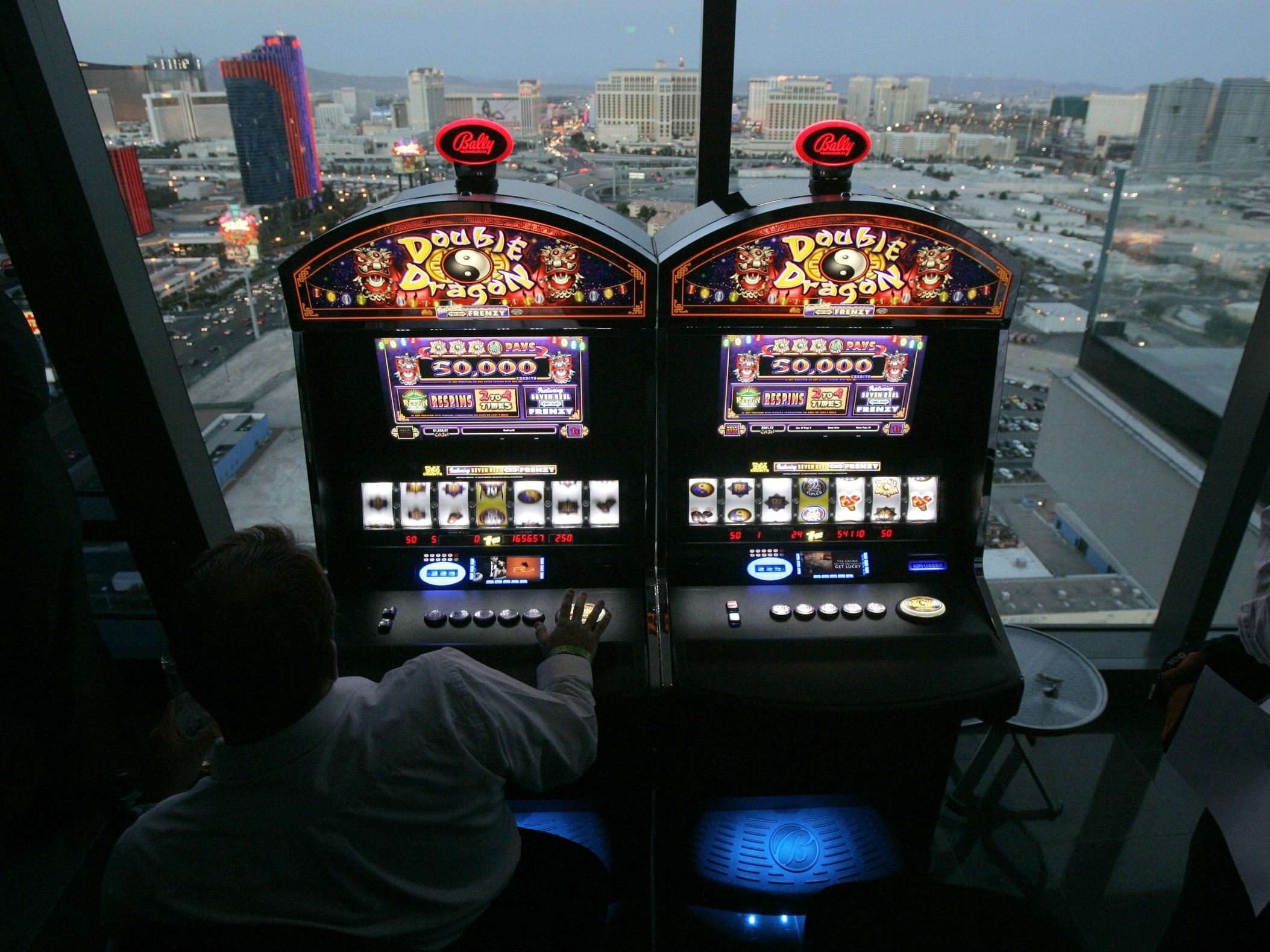в каком казино бездепозитный бонус за регистрацию