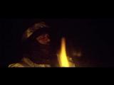 Tinariwen (+IO-I) - Sastan