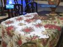 Мебельный салон Антураж. Эксклюзивные товары для дома и интерьера (Эфир 08.12.17)