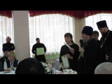 MVI_4200Подписание соглашения о сотрудничестве БОУ г. Омска