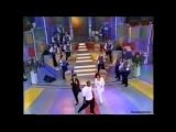 BACCARA - Yes Sir, I Can Boogie (New Version)