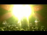 Detsl  aka Le Truk - Made in Brazil (live Москва!)
