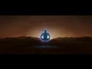 Стотриллионовмиллиардовлет (VHS Video)