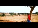 Yeh Dosti Hum Nahi Todenge Sholay 1080p