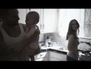 Maroon5-klip-bobfilm