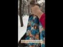 Зимний комплект Lenne Zoomy 17315 5077