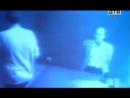 Безмолвный свидетель 3 сезон 82 серия СТС/ДТВ 2007