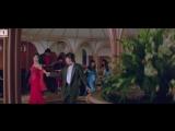 Ala La La Long Full Song ¦ Ram Jaane ¦ Shah Rukh Khan, Juhi Chawla~1