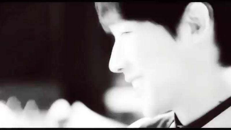 Lee Joon Jin SeYeon ft. Lee JongSuk