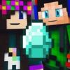 DiamondXP - Современные сервера Minecraft