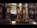 Andy Grabowski My Love Street Music Kraków