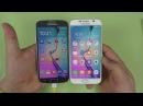 ПОДРОБНЫЙ ОБЗОР Samsung Galaxy S4 / опыт использования 2 года ► стоит ли покупать в 2018?