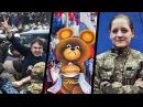 Власть VS Саакашвили, РФ без Олимпиады, интервью с добровольцем АТО из России < HromadskeTV>