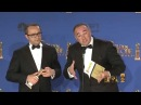 Leviathan - Pressroom - Golden Globes 2015