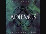 Adiemus - The Dagda