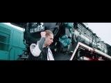 Yung Felix - Loco ft. Poke &amp Dopebwoy