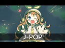 Camellia Feat. Nanahira - Can I Friend You On Bassbook Lol Bassline Yatteru LOL