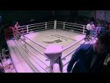Мусаев Муса vs Никонов Иван. УрФО, финал, 75 кг.