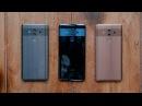 Mate 10 худший/лучший Huawei