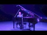 Kevin Kern - We Should Waltz