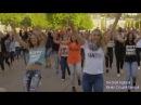 Песня БОМБА Танцевальный ХИТ Марта 2018!! (MIX) Вечер зажёг огни Евгений Курский NEW2018
