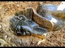 Находка в древней гробнице перевернула все с ног на голову. Проклятое ЗОЛОТО! Мир ужаснется правде!