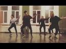 Nastasya_kin video