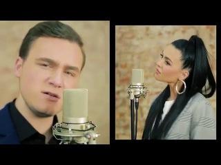 НННиколай Соболев - Radioactive (cover)