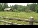 7 чудес Красноярского края: Копь