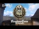 Kingdom Come: Deliverance – Прохождение Часть 7 – Охота