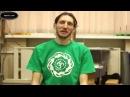 Андрей Верба - Как исправить энергетический отпечаток первого мужчины