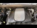 Jeep Grand Cherokee 2013 5.7 Hemi for parts на запчасти
