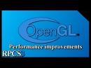 PS3 Emulator   RPCS3 v0.0.4   OpenGL performance improvements   KD-11 WIP
