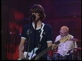 Weezer - Undone The Sweater Song (live) - August 24th, 1994, Late Night, New York, NY (JEMS Archive)