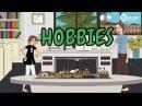 HOBBIES Conversations for Beginner Daily Conversations