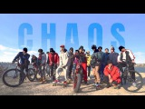 Sori Na Choreography Rich Chigga - Chaos