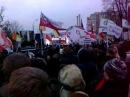 Митинг на Болотной площади 10 декабря 2011 года (Ролик 11)