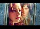 Русский трейлер фильма «Ночной рейс» (2005) Рэйчел МакАдамс, Киллиан Мёрфи HD