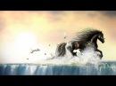 Syntheticsax - Beach (Dj Rostej Remix) (Chillout Dreams)