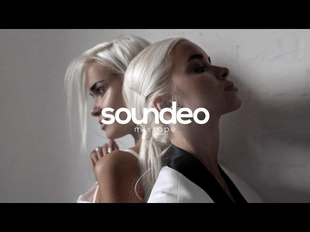 Cute Music | Best of Deep House, Vocal House, Nu Disco | Soundeo Mixtape 051