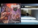 GRUESOME Savage Land Side2 Vinyl rip 720p