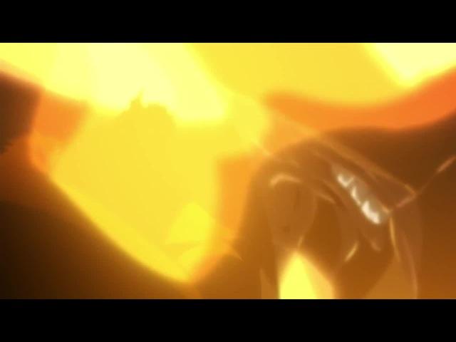 Utawarerumono: Itsuwari no Kamen / Armageddon · coub, коуб