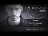 Gaston Zani LIVE PODCAST 01