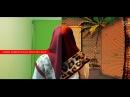 Му'минун Cinema - Green Screen Visual Effectes making 2018