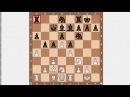 Испанская партия. Вариант Чигорина. Обучение шахматам.