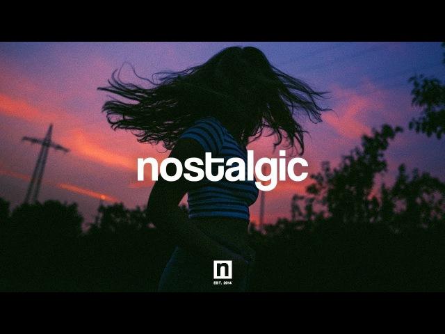 Stefan Ponce - For A Girl ft. Rejjie Snow, Moxie Raia Julian Bell