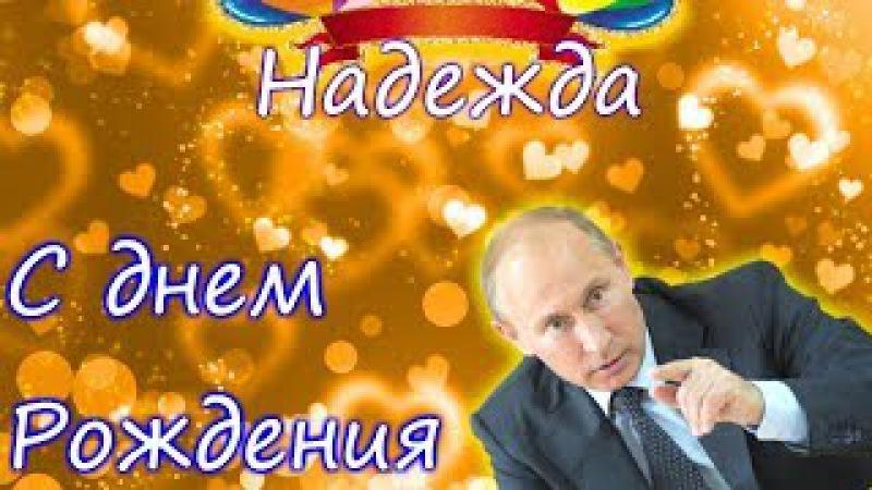Малоизвестные факты из жизни Владимира Путина (49 фото ...