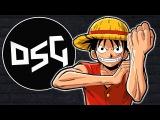 One Piece Dubstep Remix